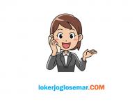 Loker Karyawati Operator Loket Agen Pos Semarang