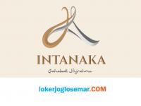 Loker Palur November 2020 Toko Intanaka