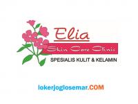 Loker Semarang Administrasi Lulusan S1 Elia Skin Care