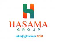 Loker Semarang Apoteker dan Asisten Apoteker Hasama Group