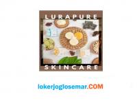 Loker Semarang Beauty Advisor Lurapure