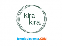 Loker Semarang November 2020 Kirakira Resto