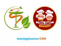 Loker Semarang November 2020 Sarika Group