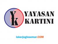 Loker Semarang November 2020 Yayasan Kartini