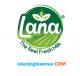 Lowongan Kerja Jogja Marketing PT Lana Prima Indonesia