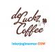Loker Solo Deluckz Coffee Bulan November 2020
