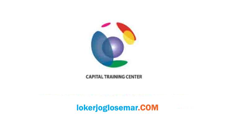 Loker Solo November 2020 Capital Training Center