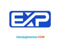Loker Solo Programmer dan Customer Support CV Expressa