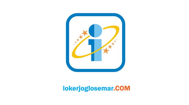 Loker Solo dan Salatiga November 2020 Internasional Komputer