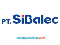 Loker Solo dan Semarang Lulusan SMA/SMK PT Sibalec