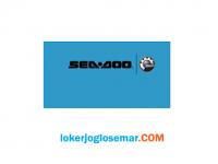 Lowongan Kerja BRP Semarang (Dealer & wisata air JetSki)