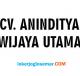 Lowongan Kerja Semarang Terbaru CV Aninditya Wijaya Utama