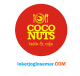 Lowongan Kerja Solo Waiter/Waitress Coconuts Resto & Cafe