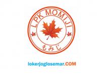 Pendaftaran Pemagangan Ke Jepang Program Caregiver LPK Momiji Boyolali