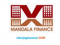 Loker Desember 2020 di Mandala Finance Semarang