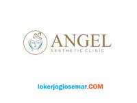 Loker Jogja Januari 2021 di Angel Aesthetic Clinic