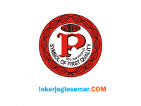 Loker Solo di PT Kharisma Parwitex Januari 2021