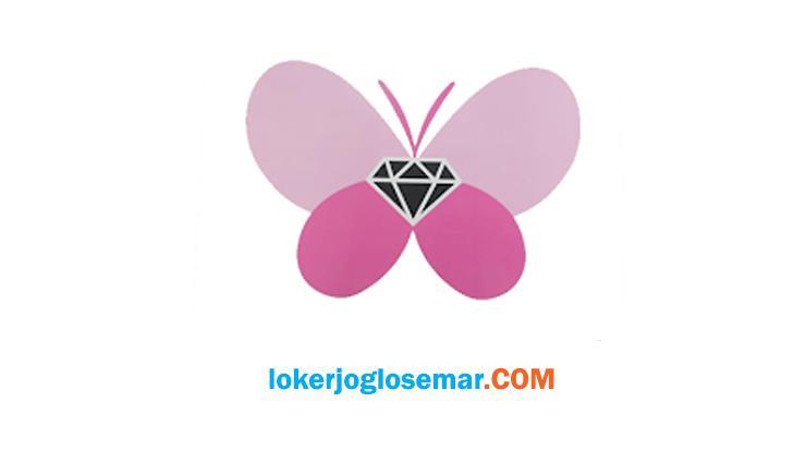 Lowongan Jewelry Store di Aily Diamond Boutique Solo Square
