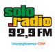 Lowongan Kerja Akunting di Solo Radio