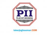 Lowongan Kerja Jogja Lulusan SMA SMK di PT Pilar Inti Indonesia