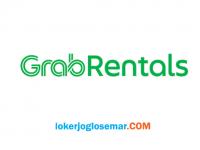 Lowongan Kerja Mitra Grab Rental eMoped Solo