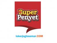 Lowongan Kerja Semarang Superpenyet Group Lulusan SMA