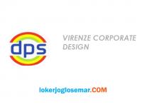 Lowongan Kerja Solo Desember 2020 Virenze Corporate Design
