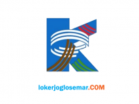 Loker Jogja Sales Otomotif di PT Anugerah Kencana Sakti