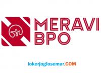 Loker Jogja di Meravi Id Sebagai Customer Service Online