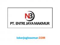 Lowongan Kerja Januari 2021 di PT Entri Jaya Makmur Solo