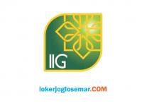 Lowongan Kerja Jogja Terbaru di PT Iqro Indonesia Global