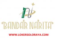 Loker Februari 2021 di Bandar Narita Hotel Hotel Narita Internasional Solo