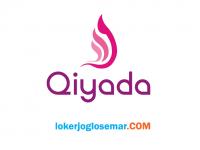Loker Jogja Desember 2020 di PT Qiyada Maysuun Sejahtera 1