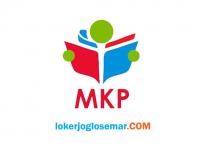 Loker Kartasura Februari 2021 di CV Media Karya Putra