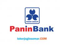 Loker Solo Raya Senior Sales Officer dan Sales Officer di Panin Bank Divisi Mikro