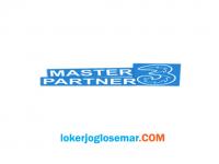 Loker Solo Raya di CV Surya Abadi Februari 2021