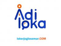 Lowongan Kerja Marketing di Adiloka Studio Yogyakarta