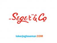 Lowongan Kerja Semarang di PT Seger Surya Februari 2021