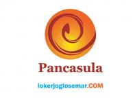 Lowongan Kerja Solo Bulan Februari 2021 di PT Pancasula Indonesia
