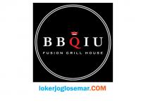 Lowongan Kerja Solo di BBQIU Fusion Grill Suki House
