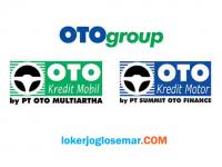 Loker Jogja Maret 2021 di OTOgroup