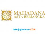 Loker Jogja Pimpinan Cabang di Mahadana Asta Berjangka
