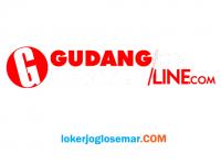 Loker Solo di PT Gudang Digital Indonesia Sebagai Business Relation Strategy