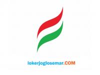 Loker Staff Internal Audit dan Admin Toko di Erajaya Sentosa Solo Baru