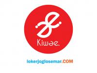 Loker Tim Dapur di Rumah Makan Ayam Kekinian KIWAE
