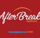 Lowongan Kerja After Break Seafood Semarang Maret 2021