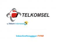 Lowongan Kerja Customer Service Officer di GraPARI Telkomsel Boyolali