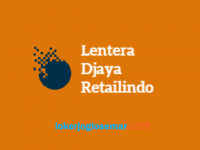 Lowongan Kerja Semarang Terbaru di CV Lentera Djaya Retailindo