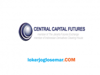 Lowongan Yogyakarta PT Central Capital Juni 2020