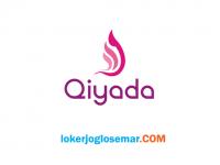 QIDAYA